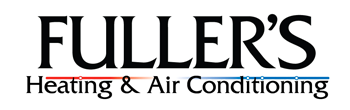 Fuller's Heating & Air Conditioning